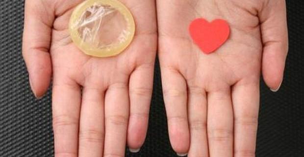 Половой хламидиоз: профилактика заболевания