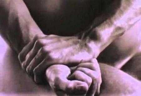 Скрытые венерологические «болячки» — коварные и непредсказуемые