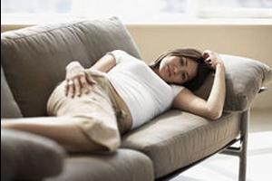 Уреаплазмоз при беременности