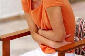 Симптомы колита кишечника