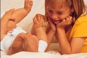 Успокаивающие средства для детей