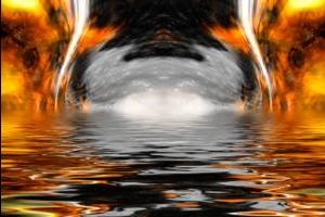 Галлюцинации и иллюзии