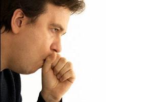 О чем говорит хронический кашель