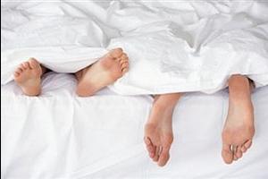 Симптомы полового герпеса