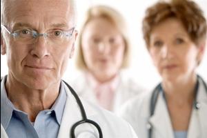 Химиотерапия в онкологии