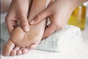 Профилактика, симптомы и лечение плоскостопия