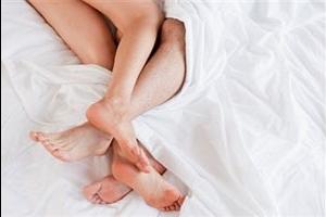 Угрозы для здоровья анальный секс