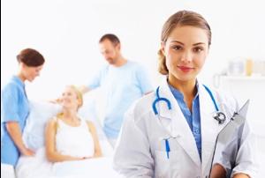 Лечение рака печени
