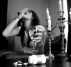Часто задаваемые вопросы: Зависимость от алкоголя и наркотиков