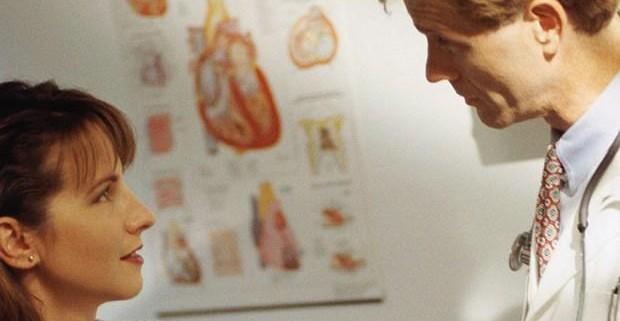 Микоплазма и хламидии: инфекционные «союзники»