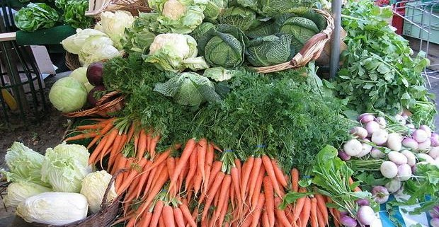 Лечебная диета или что можно есть при псориазе