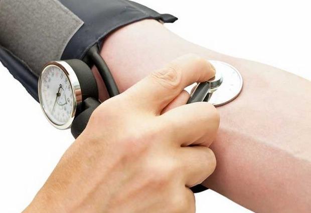 Внутрибрюшное давление: норма и симптомы повышения ...