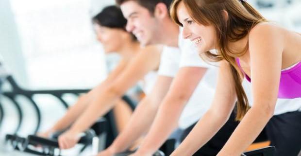 Вред чрезмерных фитнес-нагрузок для здоровья и организма