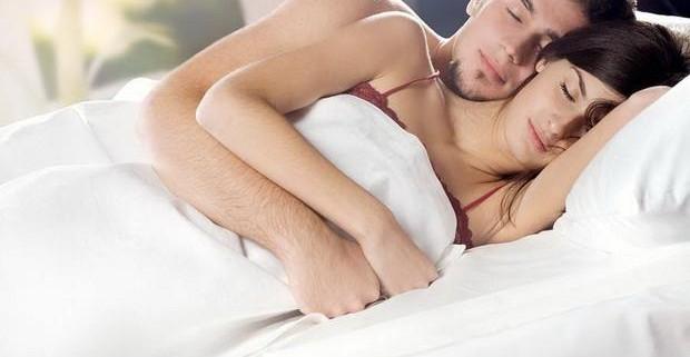 Качество сна зависит от зарплаты