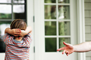 Психологические причины заикания