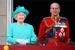 Британский принц открыл секрет долголетия