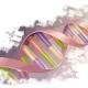 Перестановка хромосом полезна для организма