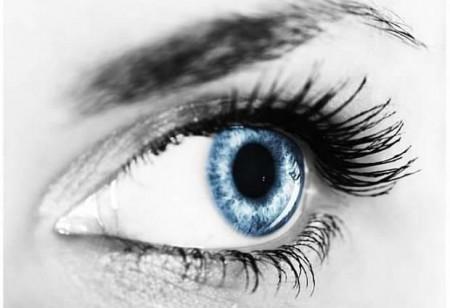 Операция на глазах: удаление катаракты