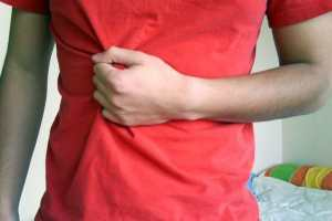 Хронический холецистит: лечение фитотерапией