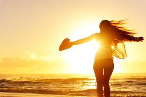 Действительно ли полезна жизнь на морском берегу