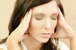 Соматоформные расстройства у взрослых