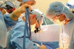 Лечение геморроя лазером, а также инфракрасная фотокоагуляция