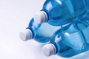 Пластиковые бутылки могут быть вредны для сердца