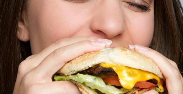 Ученые установили причину появления голода