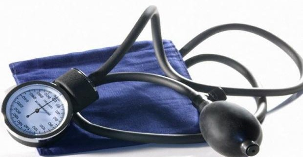 Манжета для измерения артериального давления способствует безопасности операций на сердце