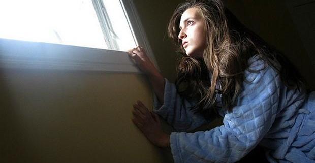 Агорафобия: причины, симптомы, методы лечения