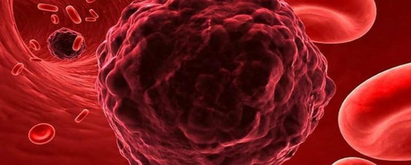 В лечении рака может помочь вирус кори