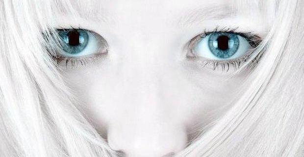 Гимнастика для глаз - и профилактика, и лечение!
