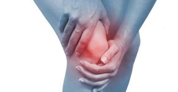 Артроз суставов – принципы лечения