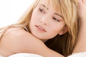 Как справиться с менструальными болями?
