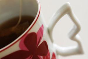 Вареный кофе по-гречески может быть секретом долгой жизни