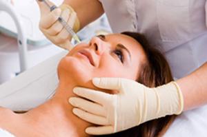 Мезотерапия для вашей красоты и здоровья