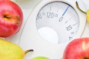Для оздоровления печени необходимо контролировать вес