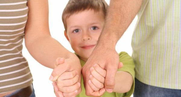 Тайна усыновления: нужна или нет