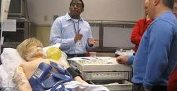 Лечебная гипертермия как метод борьбы с онкологическими заболеваниями