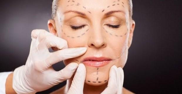 Моделируем внешность по-своему: виды пластических операций