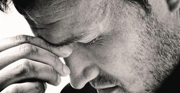 Лечение микоплазмоза у мужчин