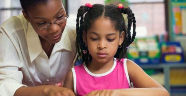 Знание двух языков снижает риск развития раннего слабоумия