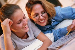 Дислексию можно будет определить в дошкольном возрасте