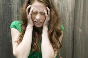 Неряшливость может угрожать психическому здоровью