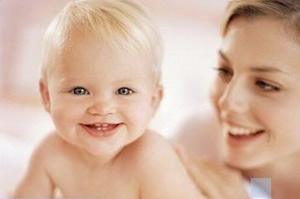 Дыхание ртом приводит к торможению развития у детей