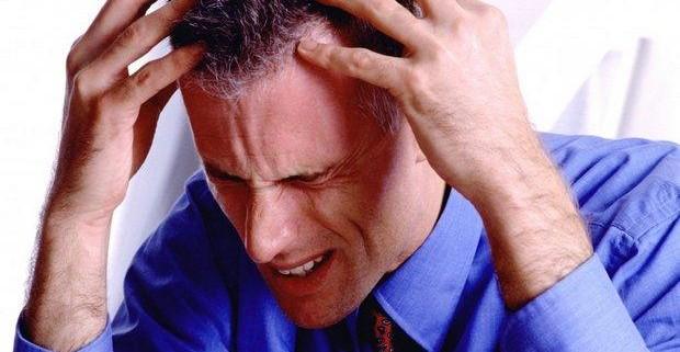 Атеросклероз: симптомы, лечебная профилактика