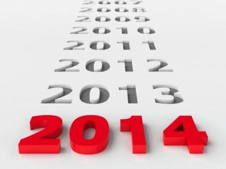 Обзор 2014: Что важного произошло в мире медицины?