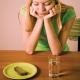 Симптомы, развитие и лечение анорексии