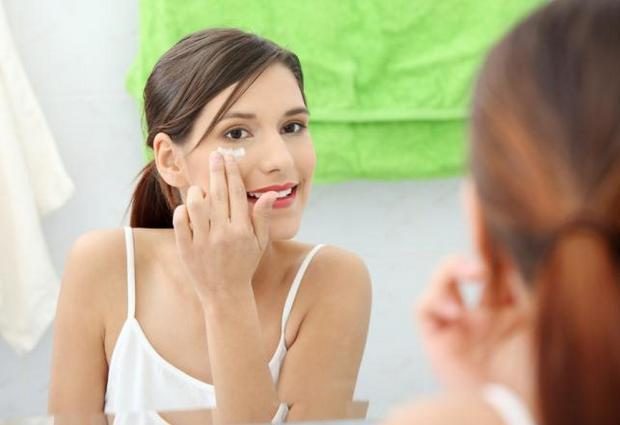 Как применяют мазь Псориатен для лечения псориаза