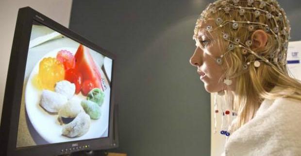 """В мозге человека найден """"выключатель"""" аппетита"""